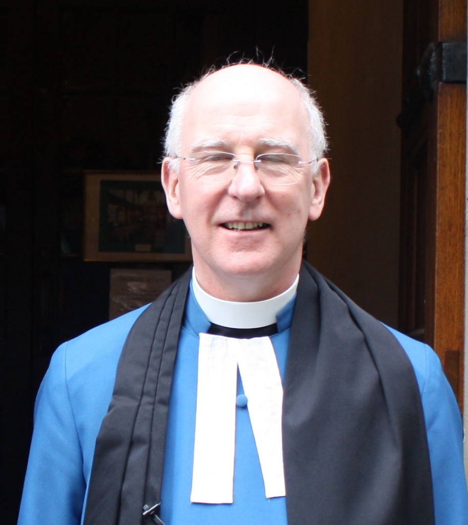 Philip Majcher