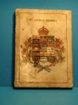 Samuel Small's bible