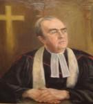 Picture of John Miller Scott